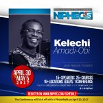 speakers-kelechi-amadi-obi