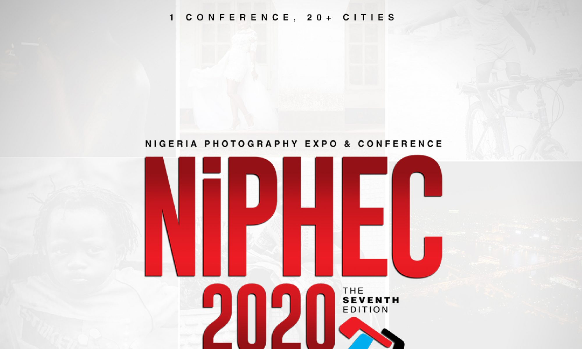 Nigeria Photography Expo & Conference 2020